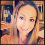 Making the Best of a Tough Situation, Lessons from an Osteosarcoma Survivor, Jill Englund – 020